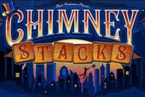 Chimney Stacks Logo