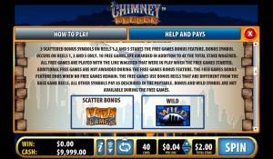 chimney-stacks-free-spins