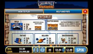 chimney-stacks-paytable