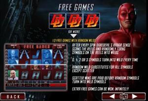 daredevil-free-games