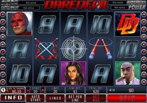 daredevil-preview