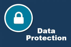 Data Protection Logo