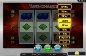 double-triple-chance-gamble