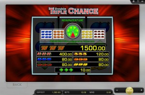 double-triple-chance-paytable