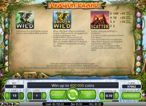 dragon-island-free-spins