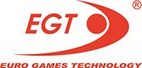 EGT Slots