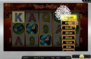 gold-of-persia-gamble