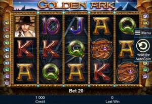 golden-ark-preview