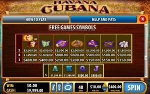 havana-cubana-free-games