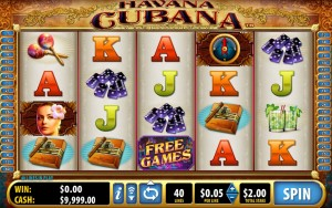 havana-cubana-preview