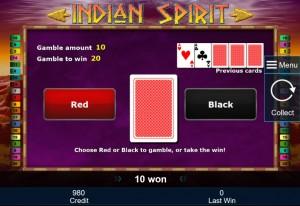 indian-spirit-gamble