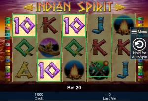 indian-spirit-preview