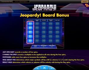 jeopardy-bonus