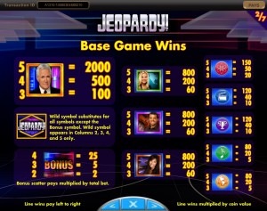 jeopardy-paytable