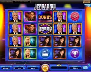 jeopardy-preview