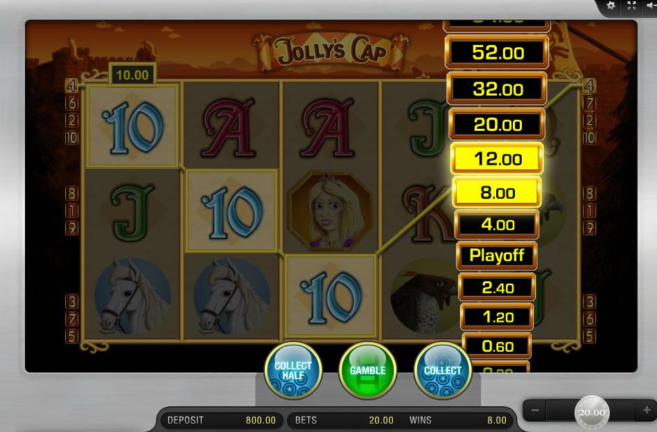 32 roulette wheel