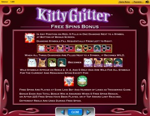 kitty-glitter-free-spins-bonus