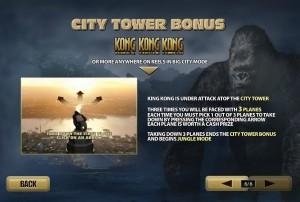 kong-city-tower-bonus