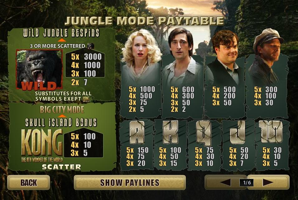 No deposit codes royal ace casino