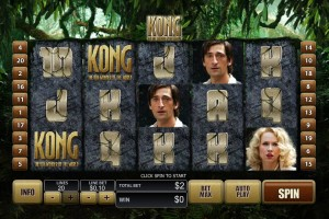 kong-preview