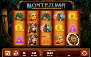 montezuma-preview