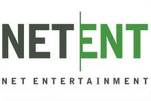 NetEnt Spiele