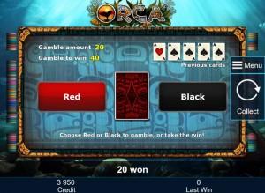 orca-gamble