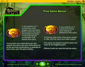 prowling-panther-free-spins