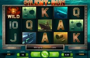 silent-run-preview