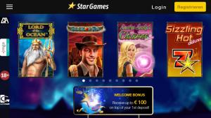 stargames-neue-app
