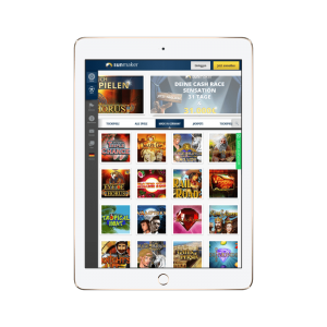 sunmaker-tablet-ipad