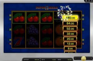 super7reels-gamble