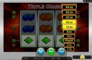 triplechance-gamble