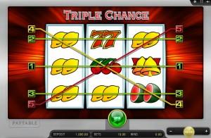 triplechance-preview