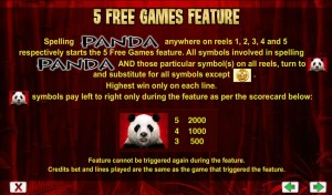 wild-panda-feature